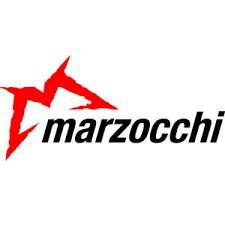 marzocchi_logo